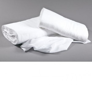 Вафельная ткань
