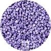 Вторичная гранула ПНД цветная в ассортименте