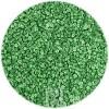 Вторичная гранула ПНД зеленая