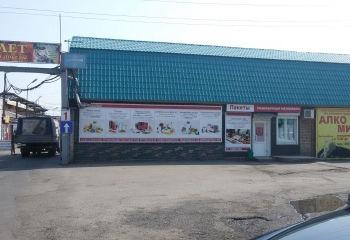ул. Глинки, 37