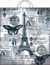 Парижский день