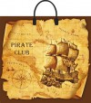 Пиратский клуб