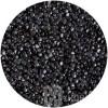 Вторичная гранула ПВД черная