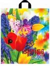 Весенние цветы полноцвет