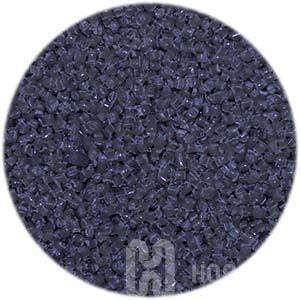 Вторичная гранула стретч 3 сорт